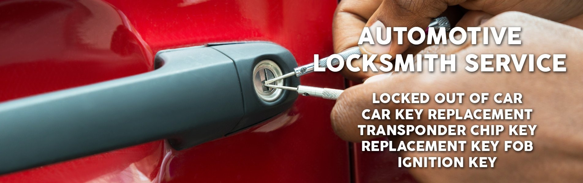 Glassport PA Locksmith Store Glassport, PA 412-446-1068